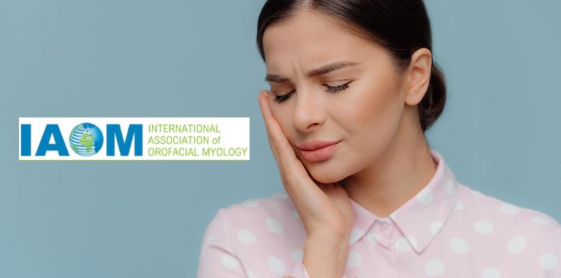 International Association of Orofacial Myology